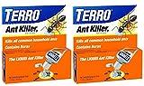 Terro Liquid Ant Killer II, 1 oz,  Pack of 2