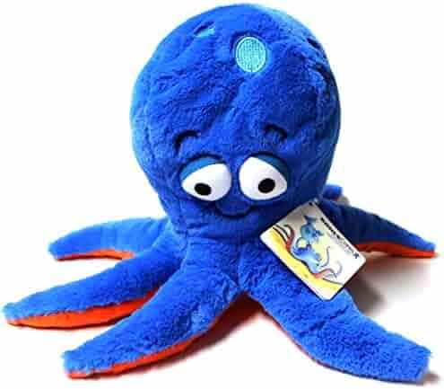 19c59870083b1 Shopping 24x7 toys or HELGA BABY DOLL - Fish & Sea Life - Stuffed ...