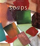 Soaps, Andrews McMeel Publishing Staff and John Smallwood, 0836252985