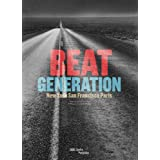 BEAT GENERATION USA