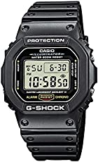 b4dae01f3bc G-Shock collector Mike835 returns to YouTube – G-Central G-Shock ...