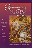 img - for Romancing the Net book / textbook / text book