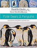Polar Bears and Penguins, Jayne Netley Mayhew, 0715320408