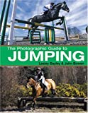 Photographic Guide to Jumping, John Bowen, 0715319302