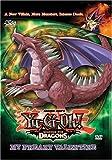 Yu-Gi-Oh!: Season 4, Vol. 2 - My Freaky Valentine