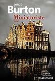 "Afficher ""Miniaturiste"""