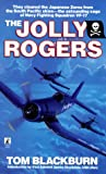 Jolly Rogers, Tom Blackburn, 0671694936