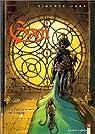 Gorn, tome 07 : La chute de l'ogre par Oger