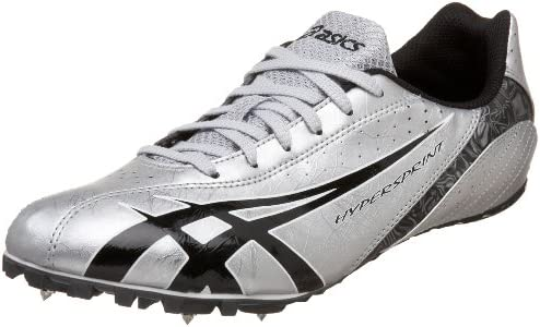 ASICS Men s Hypersprint Track Field Shoe