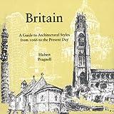 Britain, Hubert Pragnell, 0713487887