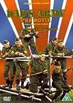 UCA Dad's Army [DVD]