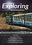 Exploring the Extraordinary Darjeeling Himalayan Toy Train