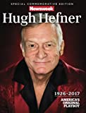 Newsweek Hugh Hefner: An American Icon
