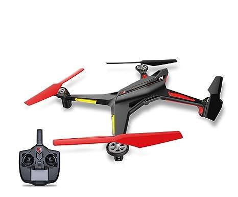 SLONG Drone-Control Remoto Aviones De Juguete para Adultos De ...