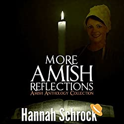 More Amish Reflections: Another Amish Anthology Collection