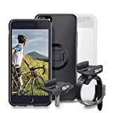 SP Connect Bike Bundle (iPhone 8/7/6S/6)