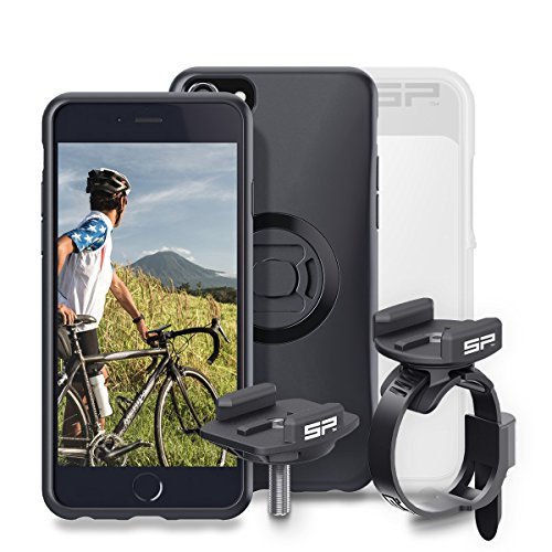 SP Connect Bike Bundle (iPhone 8/7/6S/6) by SP CONNECT