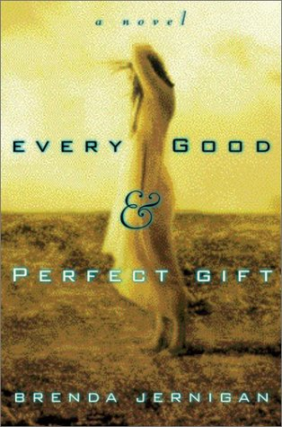 Download Every Good and Perfect Gift: A Novel pdf epub