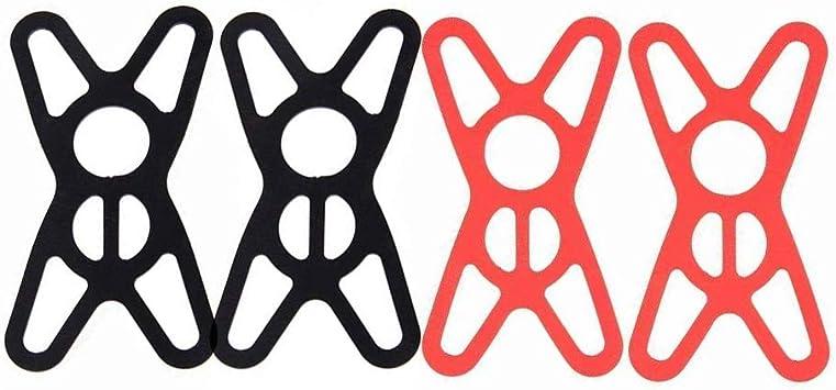 Quintina - Bandas de silicona de repuesto para bicicletas ...