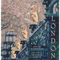 London [Idioma Inglés]