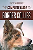 The Complete Guide to Border