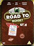 Road To... Complete Collection (Box Set) [DVD]
