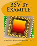 BSV by Example, Rishiyur Nikhil and Kathy Czeck, 1456418467