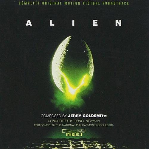 Alien                                                                                                                                                                                                                                                                                                                                                                                                <span class=