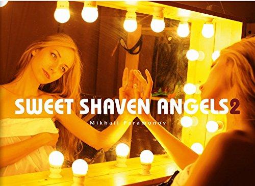 Sweet Shaven Angels 2 por Mikhail Paramonov