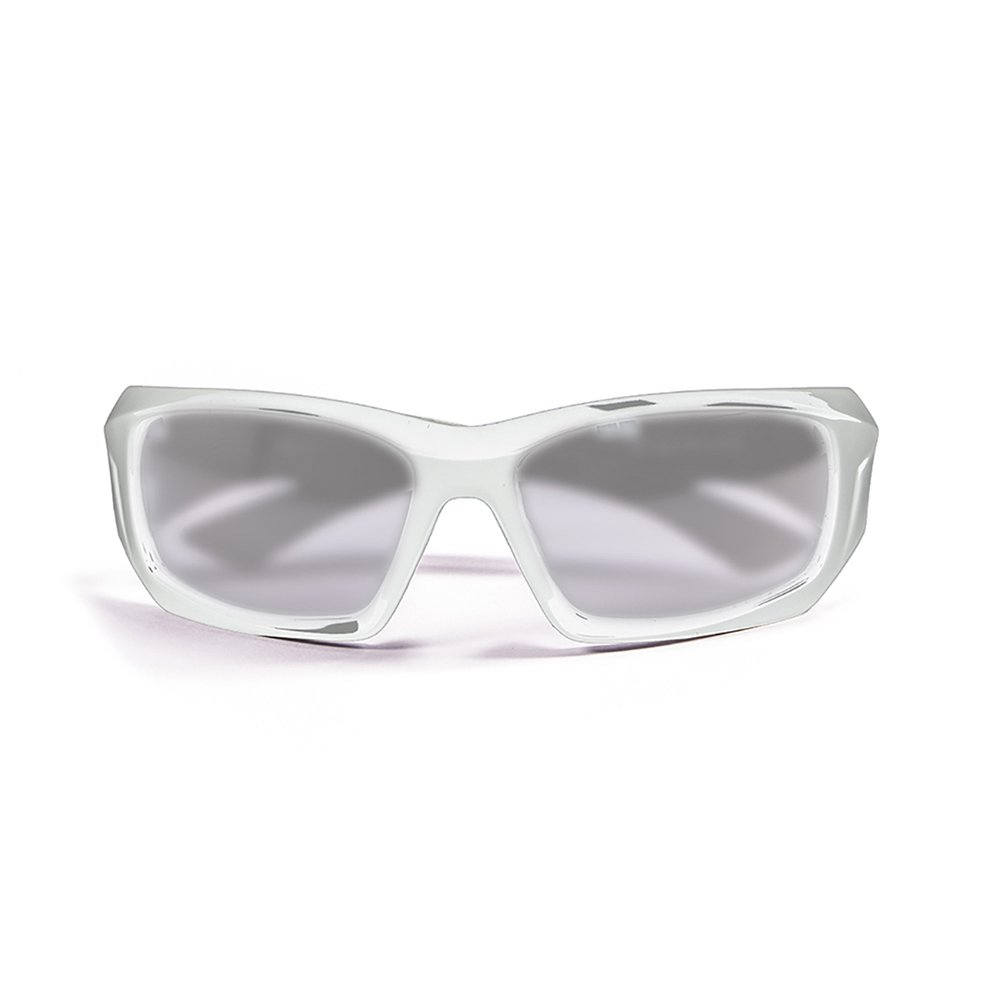 lunettes de Soleil polaris/ÃBlackrolles Monture OCEAN SUNGLASSES Antigua