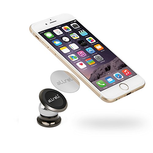 Upgrade-Universal-Magnetic-Mount-aLLreLi-Magnetic-Car-Holder-New-Version-Phone-Mount-for-iPhone-7-6-6S-6-Plus-6S-Plus-iPhone-5-5S-Galaxy-S5-S6-S7-S6-Note-3-4-5-Fits-All-Smartphones