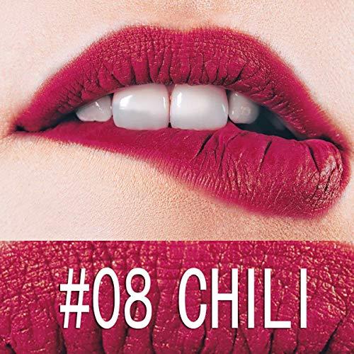chili vampire - 5