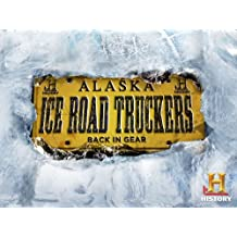Ice Road Truckers Season 6