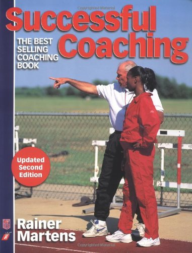 coaches guide to sport psychology rainer martens pdf