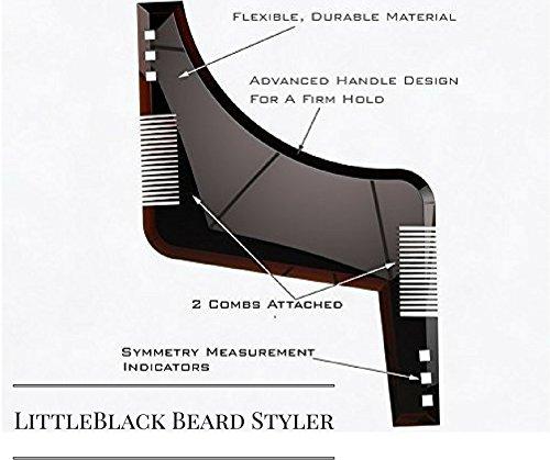 LittleBlack-Beard-Styler-B-1