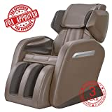 Massager Chairs For Full Bodies - Best Reviews Guide