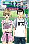 Baby Steps, tome 6 par Katsuki