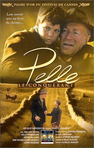 PELLE TÉLÉCHARGER CONQUERANT FILM GRATUITEMENT LE