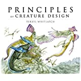 The Science of Creature Design: Techniques in Creating the Real... To the Imagined