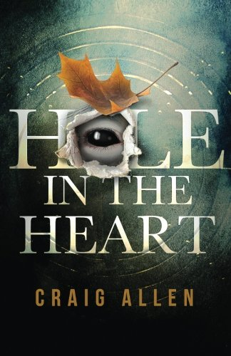 Hole in the Heart pdf