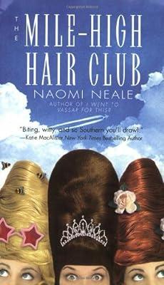 The Mile High Hair Club