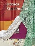Jessica Stockholder, Gerhard Mack, 393309660X