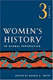 img - for Women's History in Global Perspective, Vol. 3 book / textbook / text book