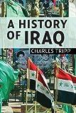 A History of Iraq, Charles Tripp, 052170247X