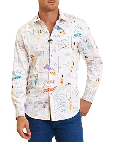 robert-graham-mens-get-well-lmt-ed-long-sleeve-woven-shirt-multi-xx-large