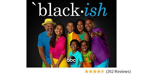 Amazon com: Watch black-ish Season 1 | Prime Video
