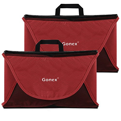 Free Packing - Gonex Packing Folder,15