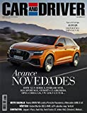 Magazine Subscription Hearst Magazines (415)  Price: $59.88$6.00($0.50/issue)
