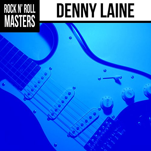 same mistakes denny laine from the album rock n roll masters denny