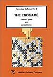 Endgame, Tomoko Ogawa, 4906574157